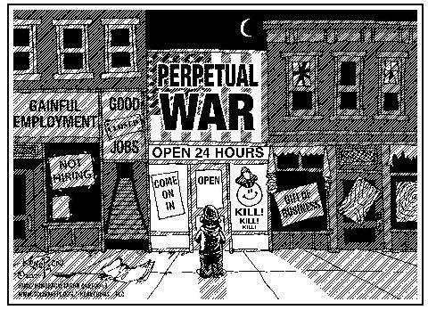 perpetual_war